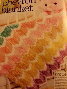 Knitting & Crochet Issue 49