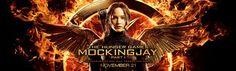series e filmes legendados em Portugues: The Hunger Games A Revolta - Parte 1 legendado em ...