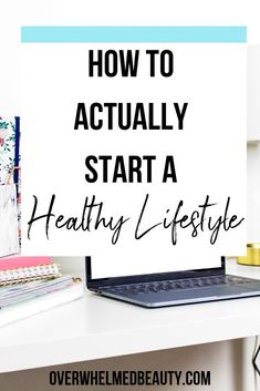 to Actually Start a Healthy Lifestyle. Healthy lifestyle tips and ways that . How to Actually Start a Healthy Lifestyle. Healthy lifestyle tips and ways that . - -How to Actually Start a Healthy Lifestyle. Healthy lifestyle tips and ways that . Healthy Living Tips, Healthy Tips, Healthy Quotes, Healthy Habits, Healthy Eating, Some Motivational Quotes, Fit Quotes, Inspirational Quotes, Healthy Lifestyle Motivation