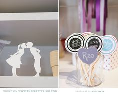special-events-wedding-decor-shop-stellenbosch_004