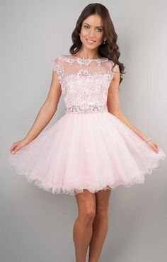 homecoming dress homecoming dresses