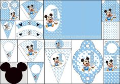 mickey-first-year-with-polka-dots-free-printables2.jpg 1024×724 píxeles