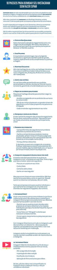 instagram-marketing-dicas