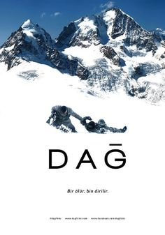 Yeni vizyona giren Dağ filminde kullanılan müzik Müslüm Gürses'in Affet şarkısı,Dağ-Filmi-Posteri,Dağ filmi müziği-Müslüm Gürses (Affet)