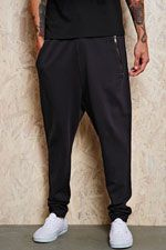 Cheap Monday Yayo Sweat Pants in Black at Urban Outfitters Cheap Monday, Sweat Pants, Parachute Pants, Urban Outfitters, Clothes, Black, Fashion, Outfits, Moda
