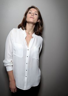 Gemma Arterton #GemmaArterton