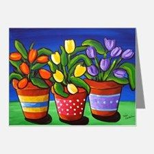 IMG_2367 Note Cards (Pk of 20) for