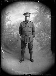 Private James William Baillie Service no: 2627 Battalion, Battalion AIF enlisted 22 March 1916 embarkation 23 October 1916 served in France returned to Australia 16 April 1918 per 'Llanstephan Castle' discharged 1 May 1918 medically unfit Military Service, Great Love, World War I, Family History, Australia, 50th, Castle, October, France