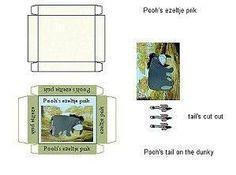Paper80 - hkKarine1 - Picasa Web Albums