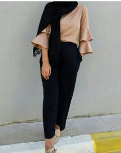 Skirt Outfits Hijab Muslim 25 Ideas Skirt Outfits Hijab Muslim 25 Ideas Source by Dresses muslim Modesty Fashion, Muslim Fashion, Hijab Fashion, Mode Outfits, Skirt Outfits, Chic Outfits, Summer Outfits, Modest Outfits Muslim, Modest Dresses
