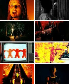 Elisabeth Moss, Mad Men, Creepy, Scary, This Is Us Movie, Jordan Peele, Day Off, Horror Movies, Thriller