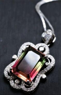 Natural Certified 6.00 Carat 925 Sterling Silver Handmade Natural RubyManik PendantLocket silver necklace charm