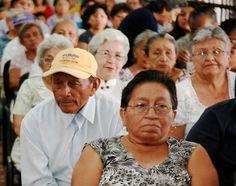 Se llevará a cabo el 9 y 10 de marzo, en la Universidad Anáhuac Juan Manuel Contreras La Jornada MayaMérida, Yucatán Martes 14 de febrero, 2017 La calidad de vida para el adulto mayor será el tema central del primer Congreso Anáhuac Mayab Interdisciplinario de Salud (CAMIS), el cual se llevará a cabo los días …