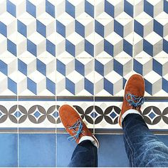 Today Amazing pic by @olieteworldblog // keep tagging #ihavethisthingwithtiles  _____________________________________________  #fwisfeed #feet #lookyfeet #lookyfeets #lookdown #selfeet #fwis #fromwhereyoustand #viewfromthetop #ihavethisthingwithfloors #viewfromthetopp #happyfeet #picoftheday #photooftheday #amazingfloorsandwanderingfeet #vsco #all_shots #lookingdown #fromwhereonestand #fromwherewestand #travellingfeet #fromwhereistand #tiles #tileaddiction #tilecrush #floor #vscocam…