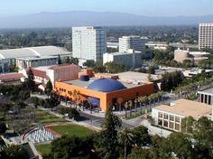 Silicon Valley com domínio em risco