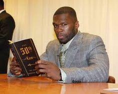 50 Cent Reading