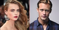 New updates on 'Fever Heart' cast     Alexander Skarsgard and Cara Delevingne have climbed aboard Ben Briands new embryonic projectFever Heart. Pitched as a gothic thriller that mixes elements of a traditional road movieBriand hatched the screenplay with co-writer Kevin W. Koehler one that orbits around an amnesiac who teams up with a quick-witted circus sharp shooter to uncover his lost memories. With a charming and malevolent tracker named Blood Lieberman in violent pursuit the pair needs…