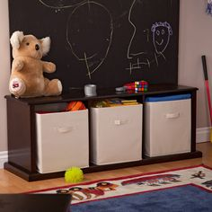 Breathtaking 50+ Best Playroom Furniture You'll Love https://decoratio.co/2017/04/50-best-playroom-furniture-youll-love/ In the event the room is large enough, look at including a recreational space also, where she can indulge in art and craft pursuits or play games.