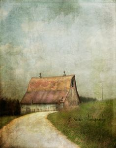 """On the Day Between Saturday and Sunday Jamie Heiden"" Landscape Art, Watercolor Landscape, Landscape Paintings, Watercolor Paintings, Love Art, Painting Inspiration, Art Photography, Art Gallery, Illustration Art"
