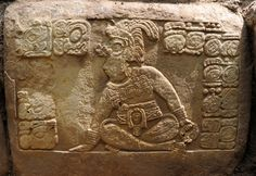 Doomsday All Over Again? Second 'End Date' Reference Discovered in Mayan Text