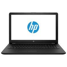 Laptopuri, Comanda online, Cel mai mic pret