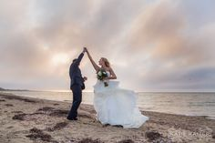 Hayley Paige Guindon gown. Jetties Beach. Nantucket Wedding. Katie Kaizer Photography.