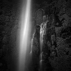Veil by Hengki Koentjoro, via Flickr.  All the photos on the flickr page are pretty amazing!