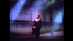 "Bette Midler - ""From A Distance"" (Official Music Video)"