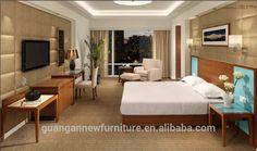 Five Star Hampton Inn Hotel Furniture Manufacturer (tf 10001)   Buy Hampton  Inn