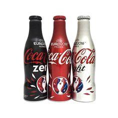 Coke Turkey UEFA EURO 2016