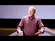 Why I Changed My Mind About Medicinal Cannabis   Hugh Hempel   TEDxUniversityofNevada - YouTube