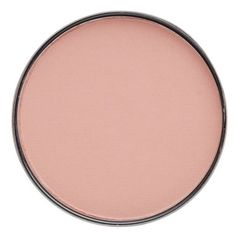 CARGO Blush ($26) ❤ liked on Polyvore featuring beauty products, makeup, cheek makeup, blush, pink blush, cargo blush, coral blush and coral pink blush