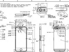 Awe striker blueprint blueprints pinterest iphone 5 blueprints business insider malvernweather Choice Image
