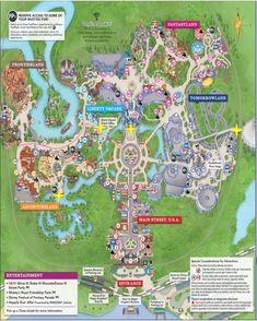 Disney World Tours, Walt Disney World, Disney Day, Disney Theme, Disney Vacations, Disney Trips, Virtual Field Trips, Space Mountain, Vacation Days