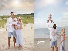 Crane Beach Ipswich Family Photos · Crabapple Photography Family Photos, Couple Photos, Professional Photographer, Crane, Couples, Beach, Photography, Ideas, Family Pictures