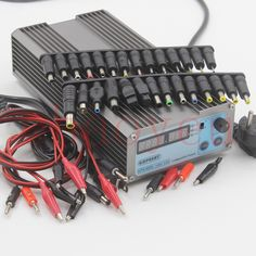 (99.00$)  Watch more here - http://ai06k.worlditems.win/all/product.php?id=32337101039 - Mini CPS-6005 DC Power Supply + 37pcs DC head clip wire US / UK / EU / AU adapter OVP/OCP/OTP low power 110V - 230V 0-60v 0-5A