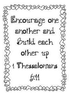 30 Verses to Pray for Our Teachers {Free Printable Teacher