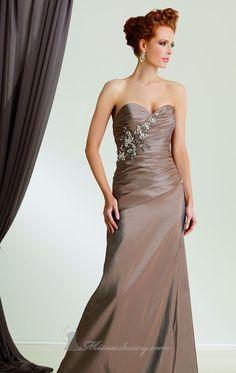 6018 Dress - MissesDressy.com