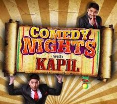 "In a major incident in Mumbai, fire broke out on the sets of popular TV comedy show ""Comedy Nights With Kapil"" at Goregaon Film City Wednesday morning However, no causalities were reported, said an official."