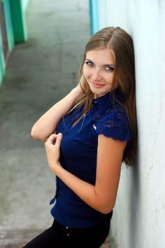 Femme ukrainienne notre objectif est