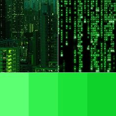 click through to our post for green palette hex codes, wallpapers, and more! Green Colour Palette, Green Colors, Color Palettes, Neon Green, Aesthetic Pictures, Hex Codes, Wallpapers, Aesthetic Images, Colors Of Green