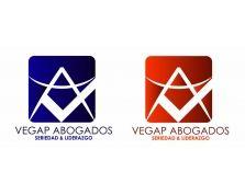 Crear logotipo para despacho de ABOGADOS - Torneo de Ideas Drink Sleeves, Civil Rights, Logos, Create