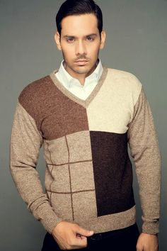 Bonanza Men's Sweaters 2015 | New Designs Of Sweaters For Men And Boys