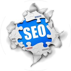 Search Engine Optimization in Bangalore  http://www.stratnextsolutions.com/page-per-click-marketing.html