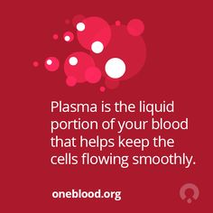 OneBlood is a blood donation center servicing Tampa Bay, South, Southeast and Central Florida area. Blood Donation, Trauma, Biology, Facts, Passion, Learning, Health, Health Care, Salud