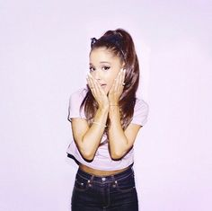 198 best honeymoon tour images on pinterest ariana grande do any of you guys have fahlo mine is thecoconutbliss comment below ariana grande makeupariana grande concertariana grande 2015ariana m4hsunfo