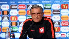 Polandia Masih Dilatih Adam Nawalka Hingga Kualifikasi Piala Dunia 2018…