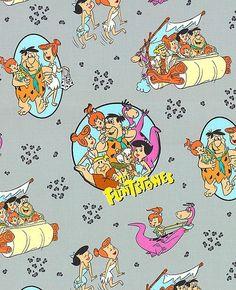 Unicornios Wallpaper, Snoopy Wallpaper, Classic Cartoon Characters, Classic Cartoons, Os Flinstones, Disney Pictures, Cute Pictures, Flintstone Cartoon, 90s Cartoons