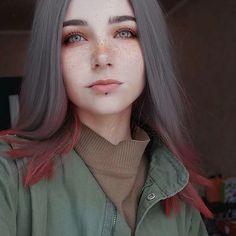 Margarita Degtyareva