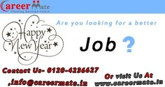 Hurry! Grab your dream job with careermate.. | website design and development | Scoop.it